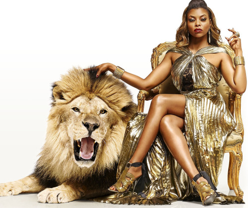 Cookie-Lyon-with-a-Lion.jpg