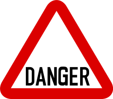 Singapore_Road_Signs_-_Warning_Sign_-_Danger.svg
