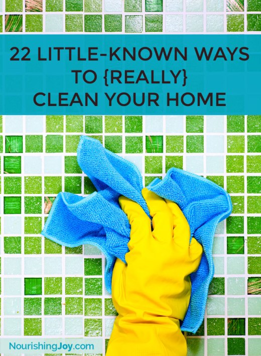 little-known-ways-to-clean-shower-image (1)