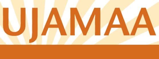ujamaa-africa-logo (1).png